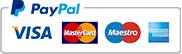 shop_paypal