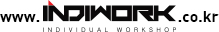 indiwork_logo